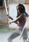 michonne in action cropped