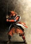 samurai-juga