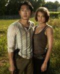 Maggie & Glen